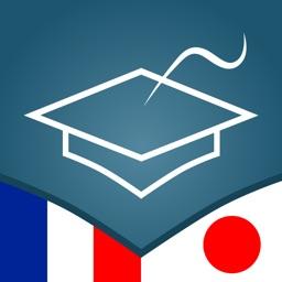 French | Japanese - AccelaStudy®