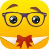 Emoji Maker - Make Your Own Emoticon Avatar Faces