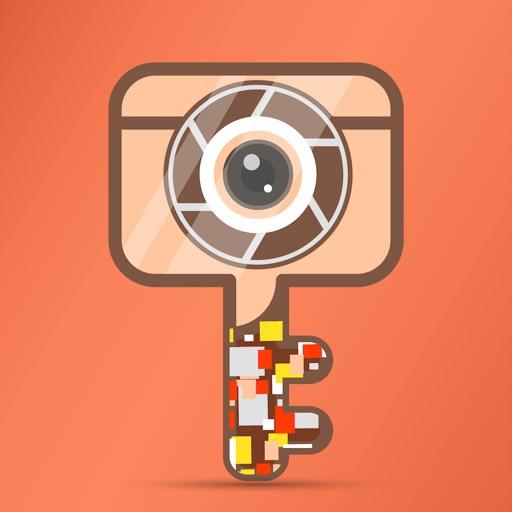 Privacy Album - Keep Private Photos & Videos Safe