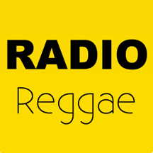 Radio FM Reggae online Stations