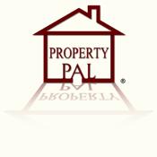 Property Pal app review