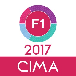 CIMA F1: Financial Reporting and Taxation.