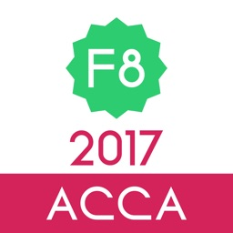 ACCA F8: Audit and Assurance