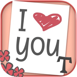 Create love cards – Photo frames & collage maker