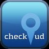 Check Ud - Rejsekort