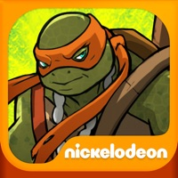 Codes for TMNT: Brothers Unite Hack