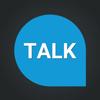 Conversation Starters - Language Discussion ESL