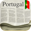 Jornais Portugueses