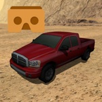 Hack VR Car Driving Simulator for Google Cardboard