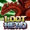 Loot Hero – Tiny Pocket Warrior