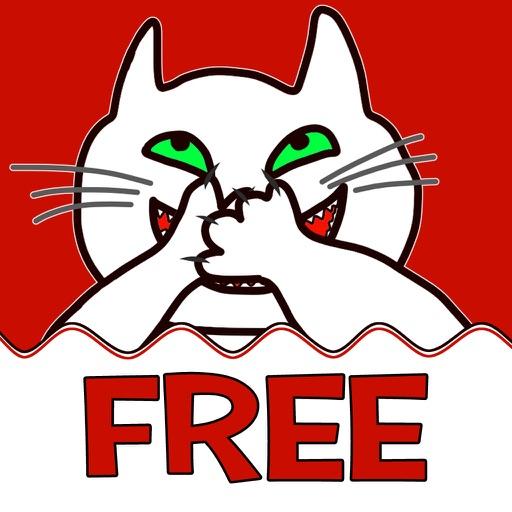 SarcastiCats Free