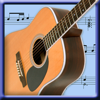 eMedia Guitar Method v5 - eMedia Music