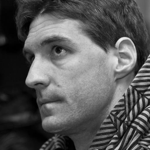 Ralph Castelberg