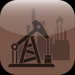 Oil and Gas Emergency Planning App