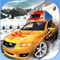 Codes for Snow Hill Car & Truck Driving Mania Simulator Game Hack