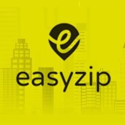 EasyZip