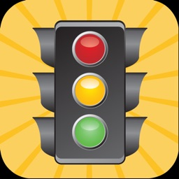 Outstanding Traffic Sounds - Soundboard App
