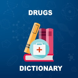 Medicine Dictionary: Drugs Definitions