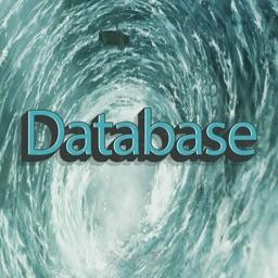 Best Database for HearthStone