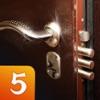 Escape Challenge 5:Escape The Room Games Reviews