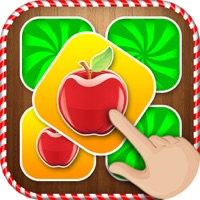 Codes for Christmas Fruits Matching Cards - Christmas Games Hack