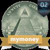 MyMoney - MTH, Inc.