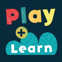 MNO Play and Learn