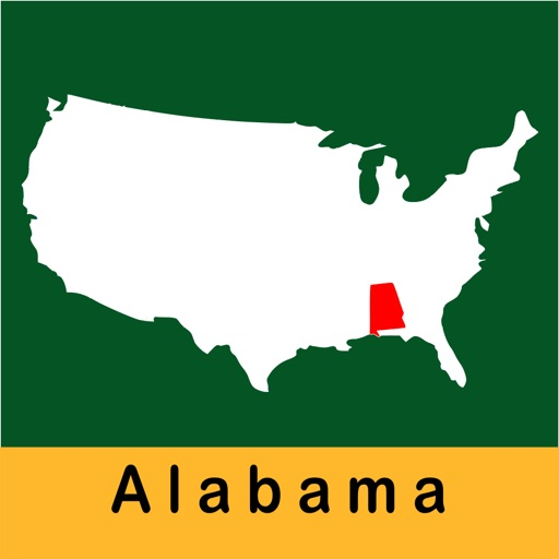 traffico Alabama - Lives Hwy,Airport,Town cameras