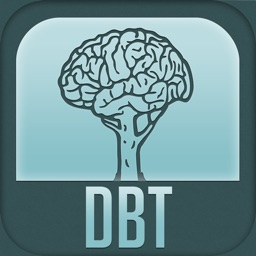 DBT Diary Card and Skills Coach