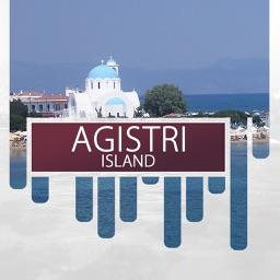 Agistri Island Travel Guide