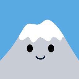 Easy Japanese! - Learn Hiragana, Grammar and Kanji