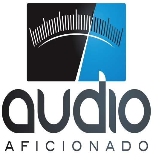 AudioAficionado.org