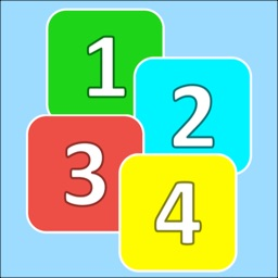 Baby Phone Games - Dial n Play Nursery Rhymes