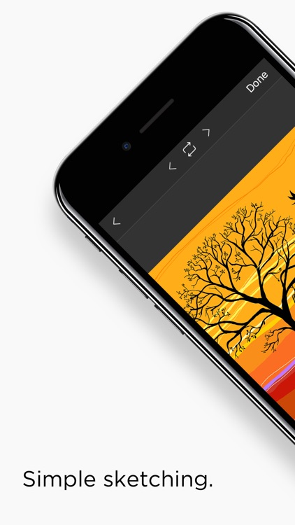 Paintly - Draw on your photos