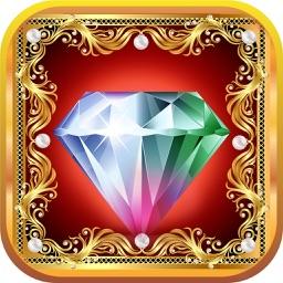 Jewels Crusher Match 3