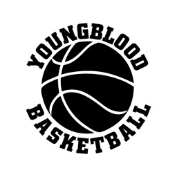 Youngblood Basketball