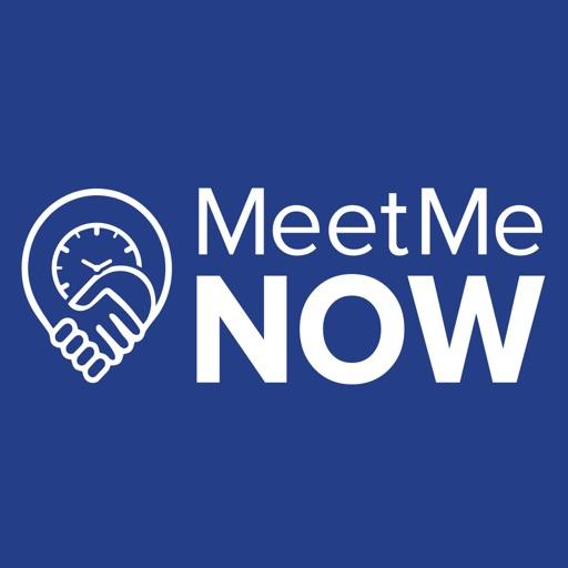 MeetMeNOW