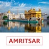 Amritsar Tourism Guide