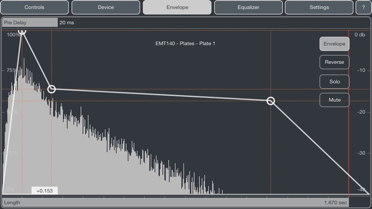 AltiSpace - Convolution Reverb