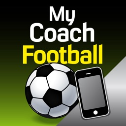 My Coach Football Free