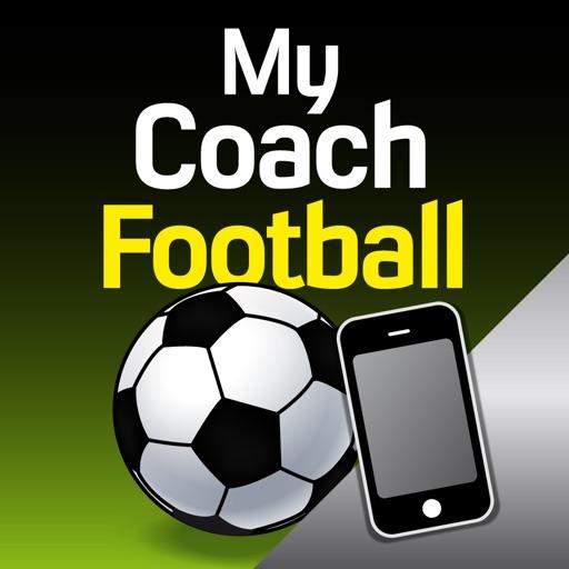 My Coach Football Free