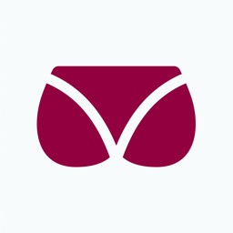 Runtastic Butt Workout & Booty Trainer Plans