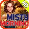 Hidden Objects:Misty Morning Hidden Object Games