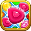 Jelly Monster HD Reviews