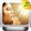 Musica Cristiana Gratis: Adoración y Alabanza FREE