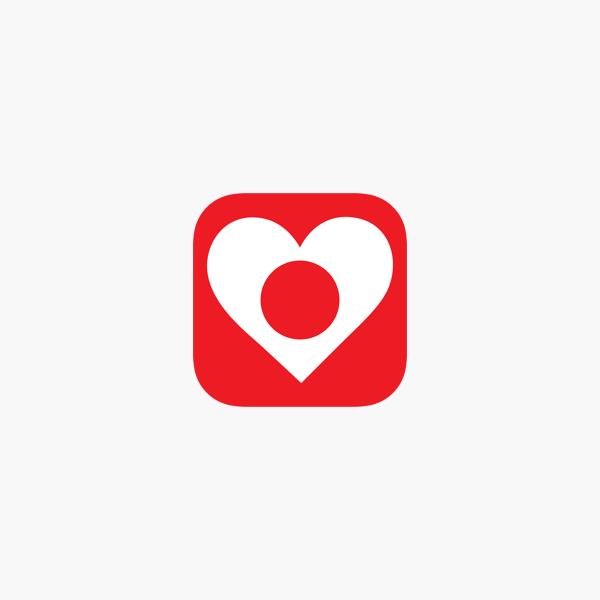 Dating online caduto