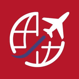 Air USA Free - Live Flight Tracking & Status