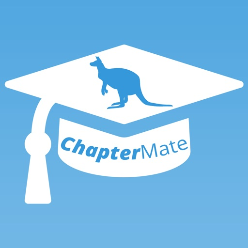 ChapterMate