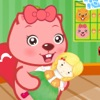 益智幼儿故事-儿童动画故事
