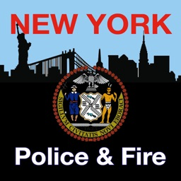 New York Police and Fire